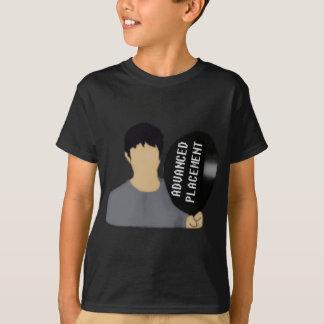 Advanceed Placement T-Shirt