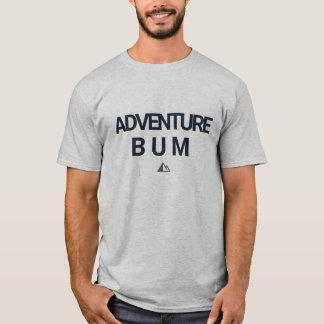Adventure Bum Shirt