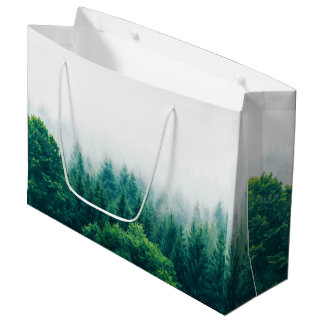 Adventure Large Gift Bag