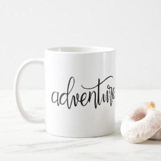 Adventure | Mug