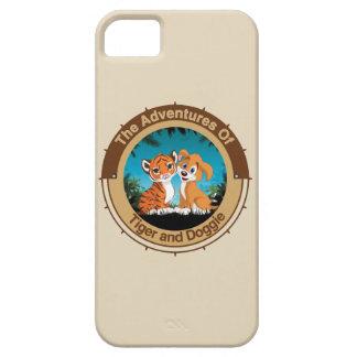 Adventure Phone Case