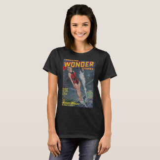 Adventure Underwater T-Shirt