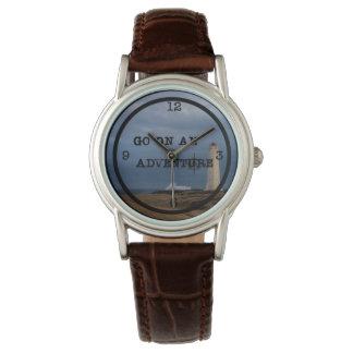 Adventure watch|| Customize it! Watch