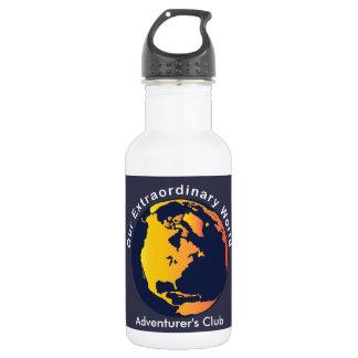 Adventurer Club 532 Ml Water Bottle