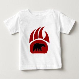 Adventurland Baby T-Shirt