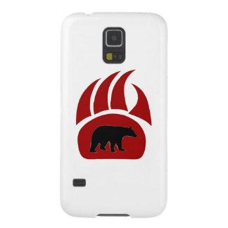 Adventurland Case For Galaxy S5