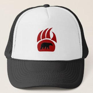 Adventurland Trucker Hat