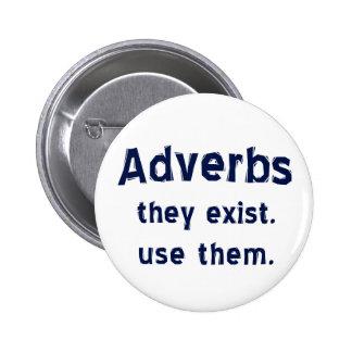 Adverbs Exist Button