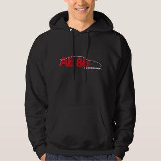 AE86 Hoodie