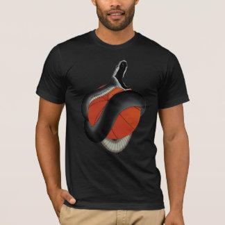 AE Black Mamba Dark T-Shirt