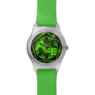 AEE Watch