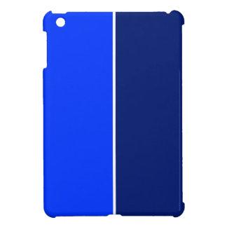 Aegean Case For The iPad Mini