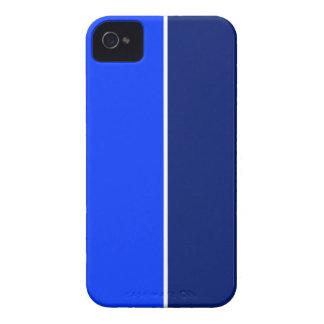Aegean iPhone 4 Case-Mate Cases