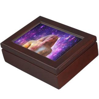 Aeons Memory Boxes