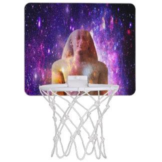 Aeons Mini Basketball Hoop