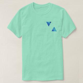 Aeroix Music Logo T-shirt