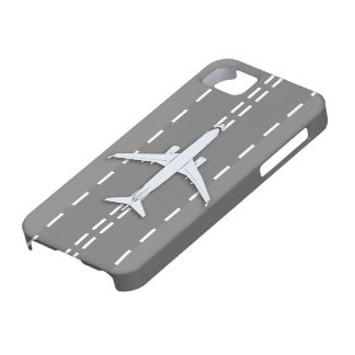 aeroplane vintage FR-13, iphone 5/5s, Barely iPhone 5 Cases