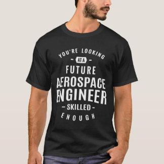 Aerospace Engineer Gift T-Shirt