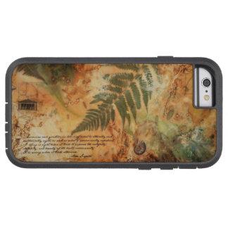 Aesthetic Design IPhone case