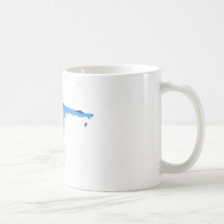 Aetherium Schizm Coffee Mug