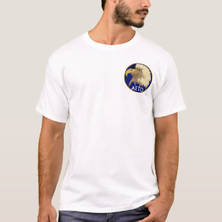 Aeto Head T-Shirt