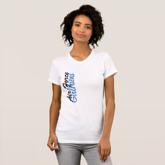 AF Girlfriend T T-Shirt