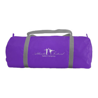 AFB gym bag Gym Duffel Bag