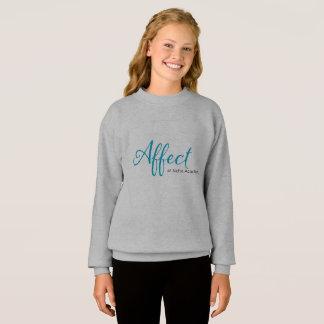 Affect Kids Sweatshirt