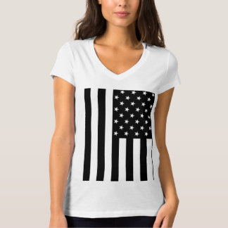 Affirmative American T-Shirt