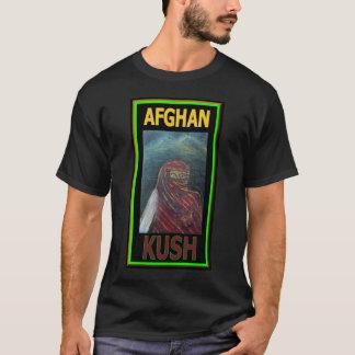 AFGHAN KUSH T-Shirt