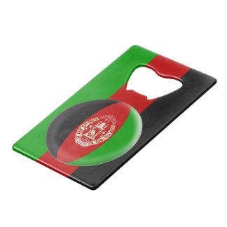 Afghanistan Afghanistani Flag