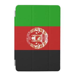 Afghanistan Flag iPad Mini Cover