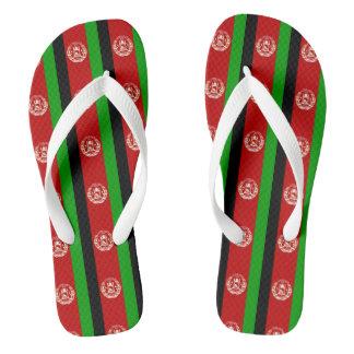 Afghanistan Thongs