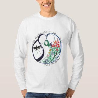 AFHBC color logo T-Shirt