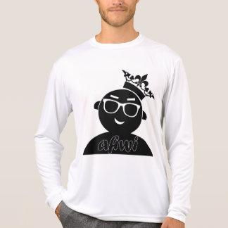 AFIWI King T-Shirt