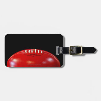 AFL LUGGAGE TAG