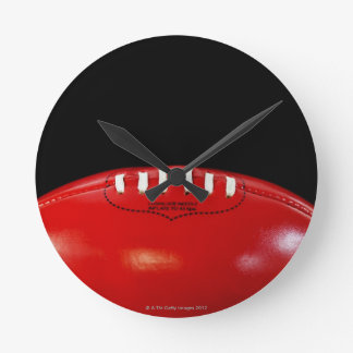 AFL WALL CLOCK