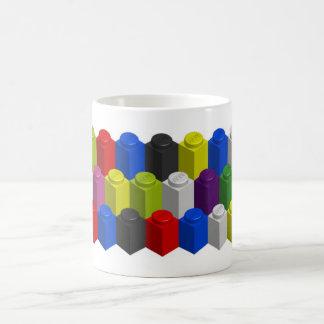 AFOL Bricks Mug