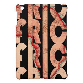africa1844 iPad mini covers