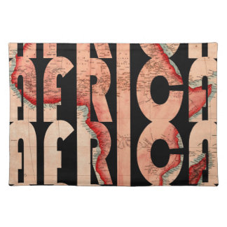 africa1844 placemat