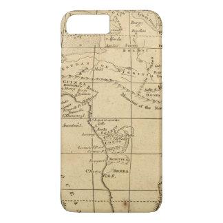 Africa 11 iPhone 7 plus case