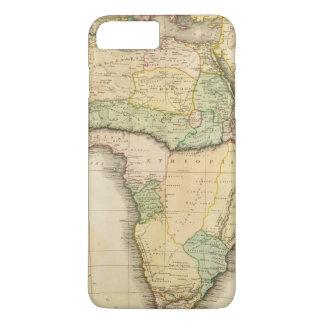 Africa 23 iPhone 7 plus case