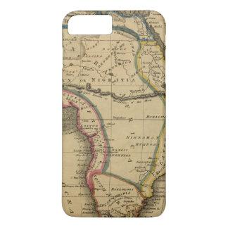 Africa 30 iPhone 7 plus case