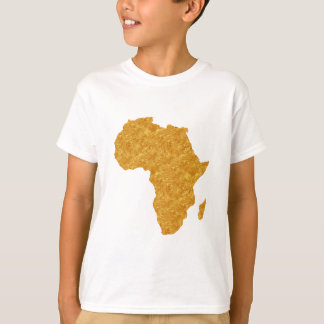 Africa Bream T-Shirt