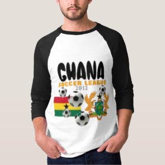 Africa Football T-Shirt