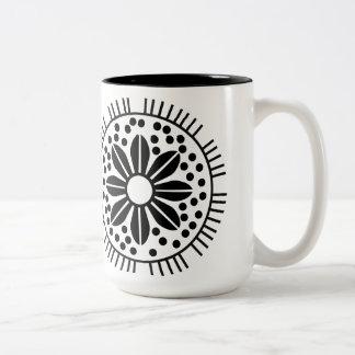 Africa mug [444 ml]