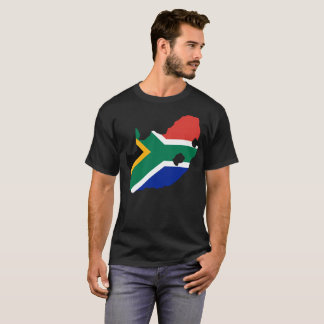 Africa Nation T-Shirt