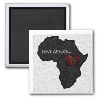 Africa_outline_bw copy magnet