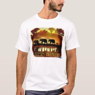 Africa Safari T-Shirt