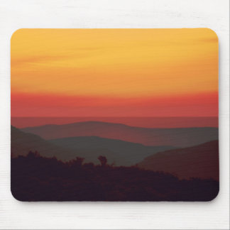 Africa, South Africa, Northern Cape Province, Mouse Pad